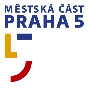 Hlasuj pro hry na Praze 5!